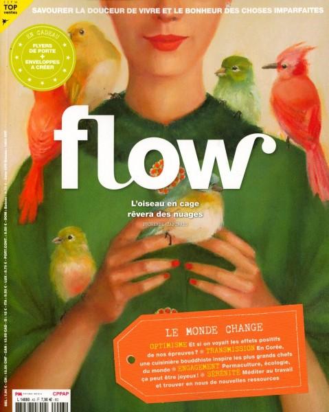 flow 43/2020
